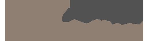 Logo Christina Uitvaartbegeleiding Winterswijk
